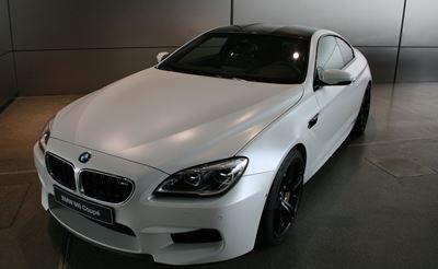 Bad Credit Auto Refinance >> Bad Credit Car Loan Vs Guaranteed Auto Financing Will You